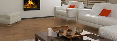 waterproof-basement-floors - flooring