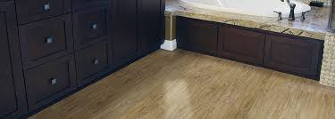 basement-floors - flooring