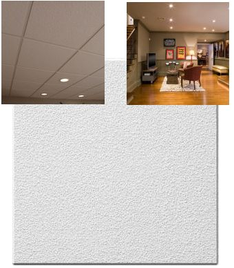 basement-ceilings-remodeling-finishing