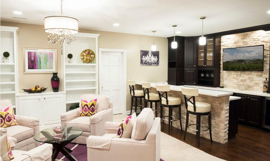 luxury basements-luxury basement finishing-basement remodeling-luxury basement finishing & remodeling company south shore -luxury basements boston ma