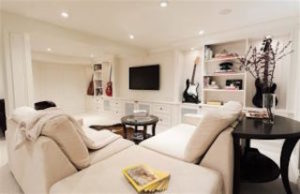 finish-basement-south-shore-basement-remodeling-design-company